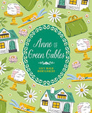 Anne Of Green Gables: Slip-Cased Edition