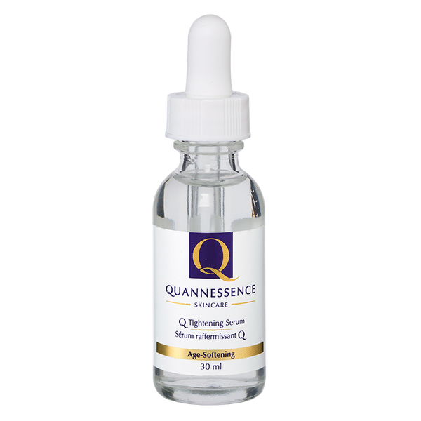 Q TIGHTENING SERUM (30 ml)