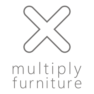 Multiply furniture