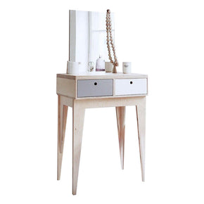 Capri Dressing Table