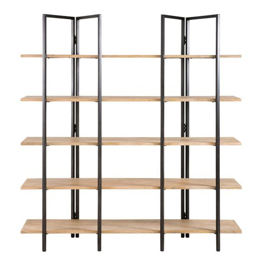 Paarl Bookcase