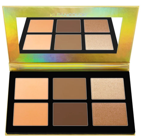 SCULPT & GLOW KIT