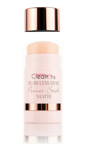 Flawless Stay Primer Stick MATTE