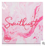 SWEETHEART EYESHADOW PALETTE