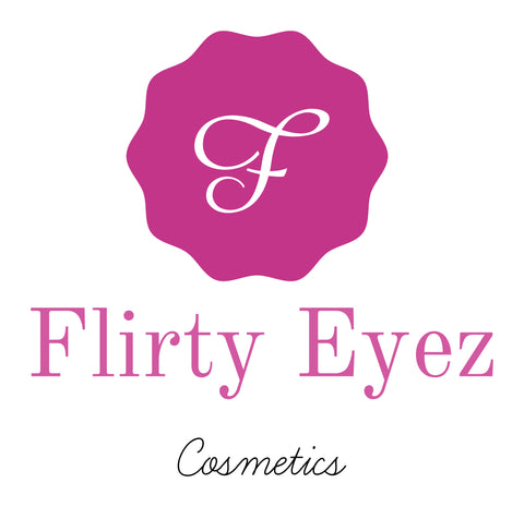 FLIRTY EYEZ MONTHLY SUBSCRIPTION BOX