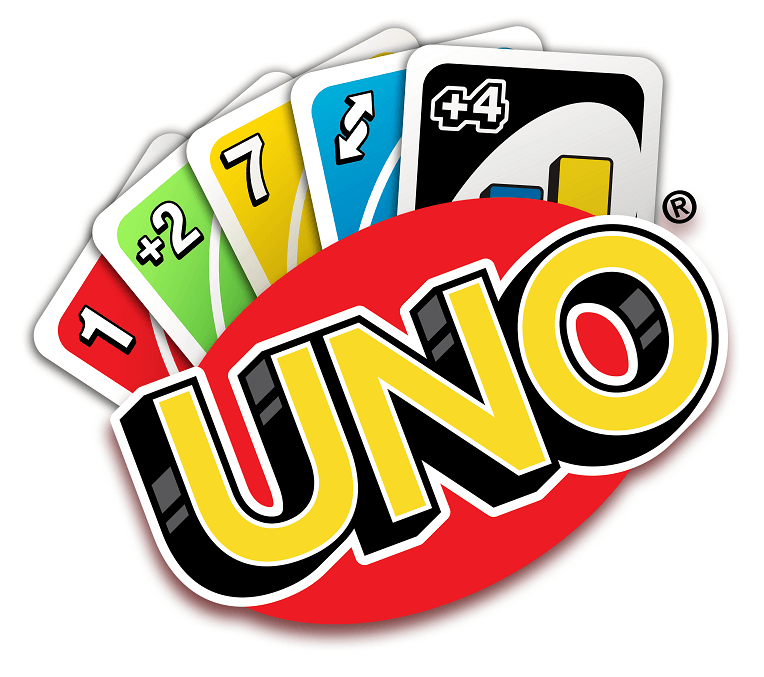 collections/Uno-Playing-Card-Games.png