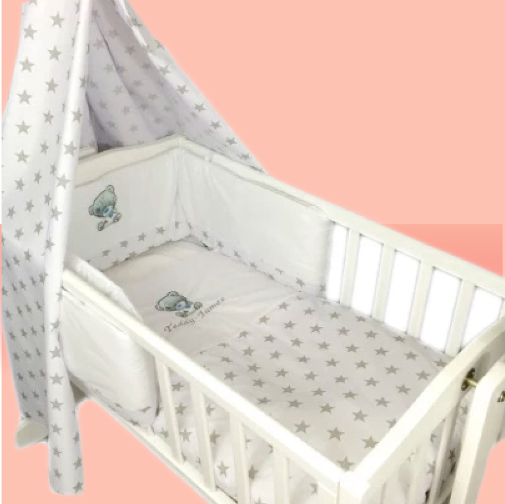 Cots/Crib Sets