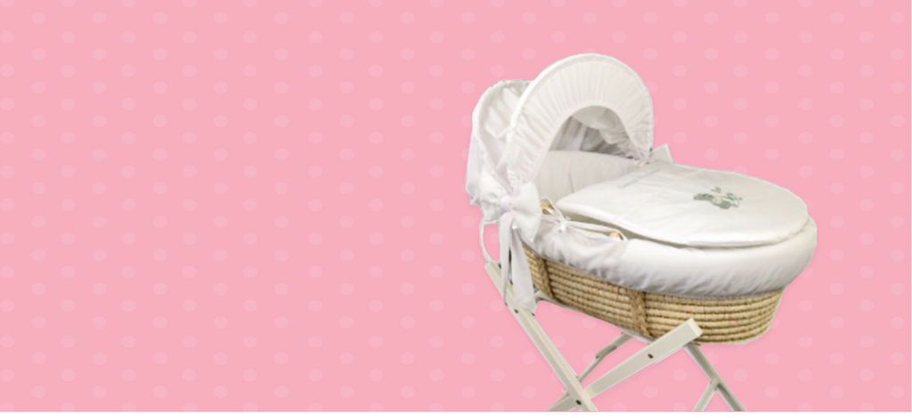 Small World Baby Shop Baby Bean Bags Cots Amp Accessories