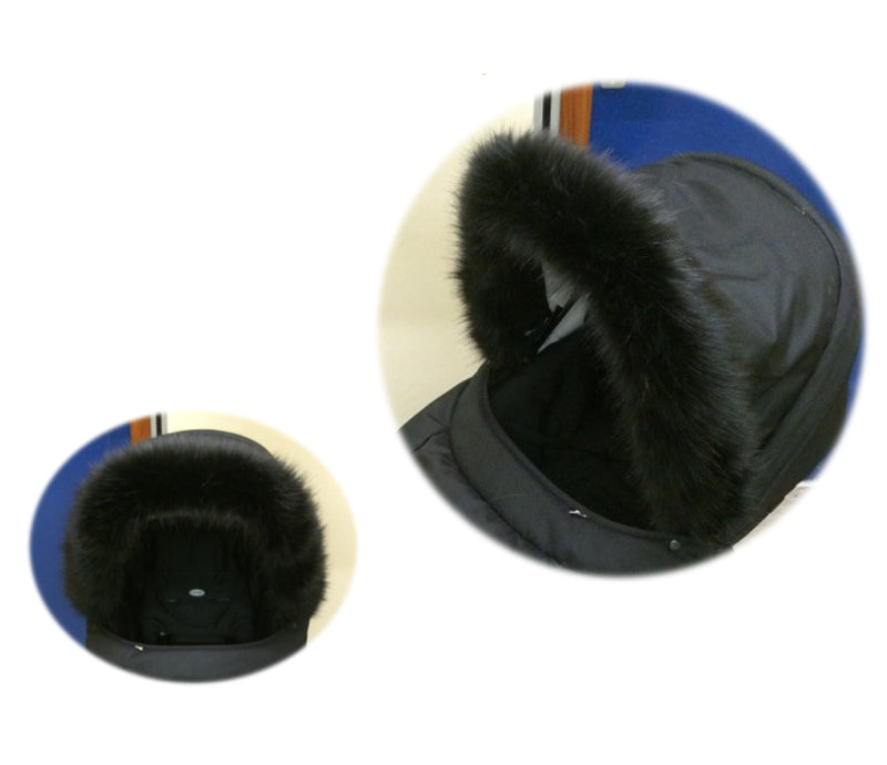 black-fur-hoody