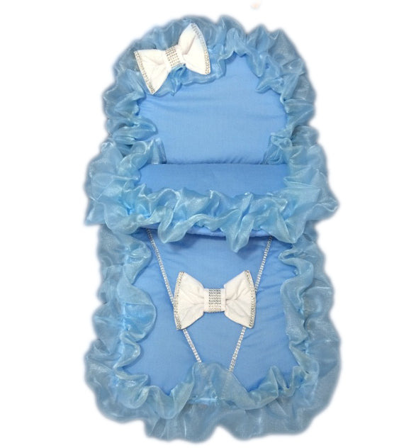 blue-bling-pram-set-web