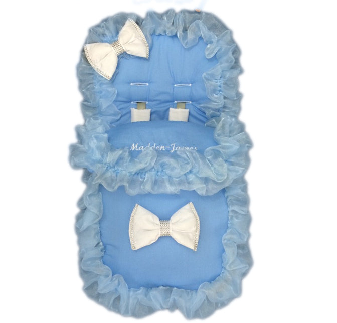 blue-bling-white-bow-footmuff-web