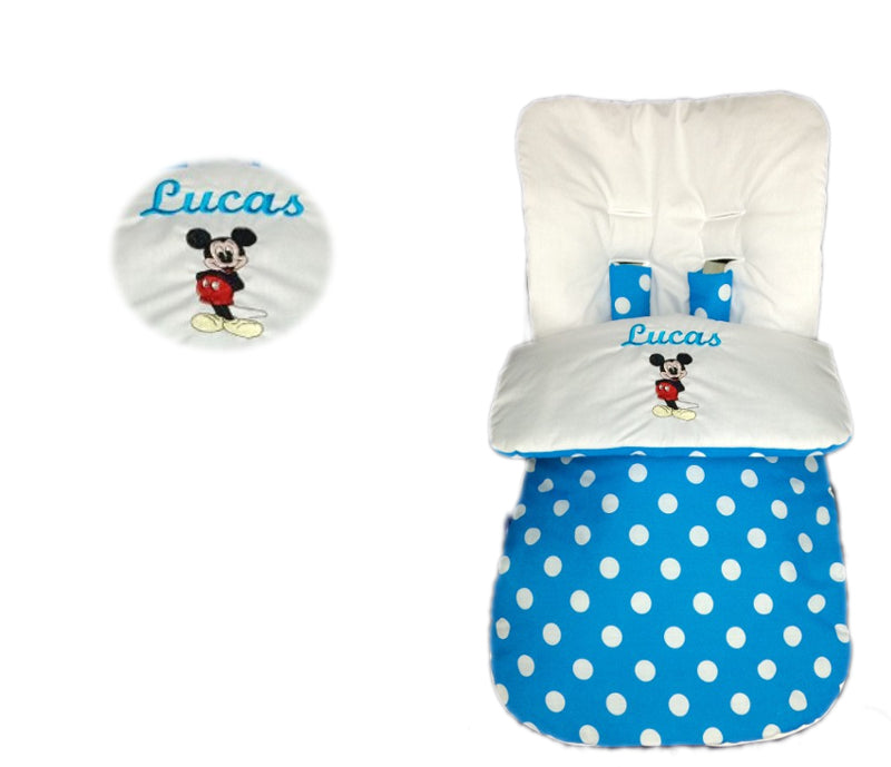 blue-mickey-footmuff