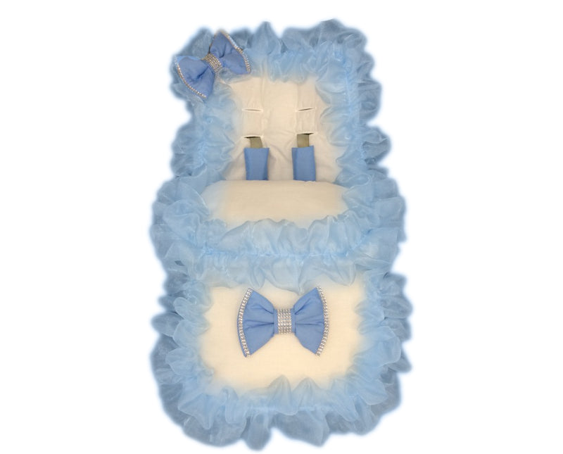 cream-blue-frill-footmuff-web