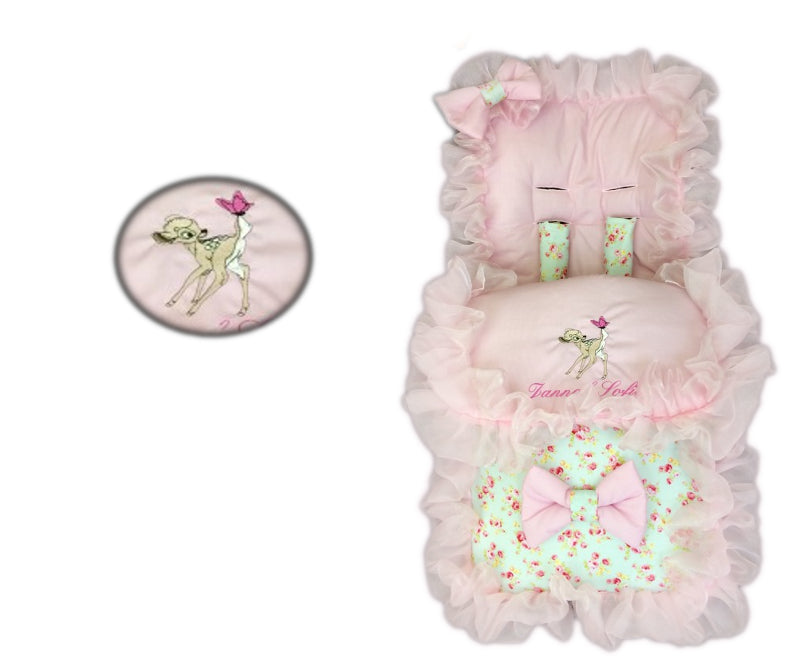 meadow-bambi-footmuff-web