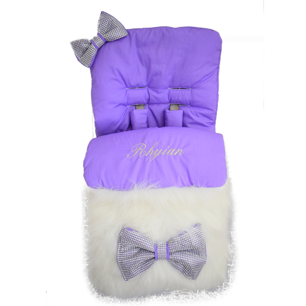 purple-and-white-fur-footmuff-web