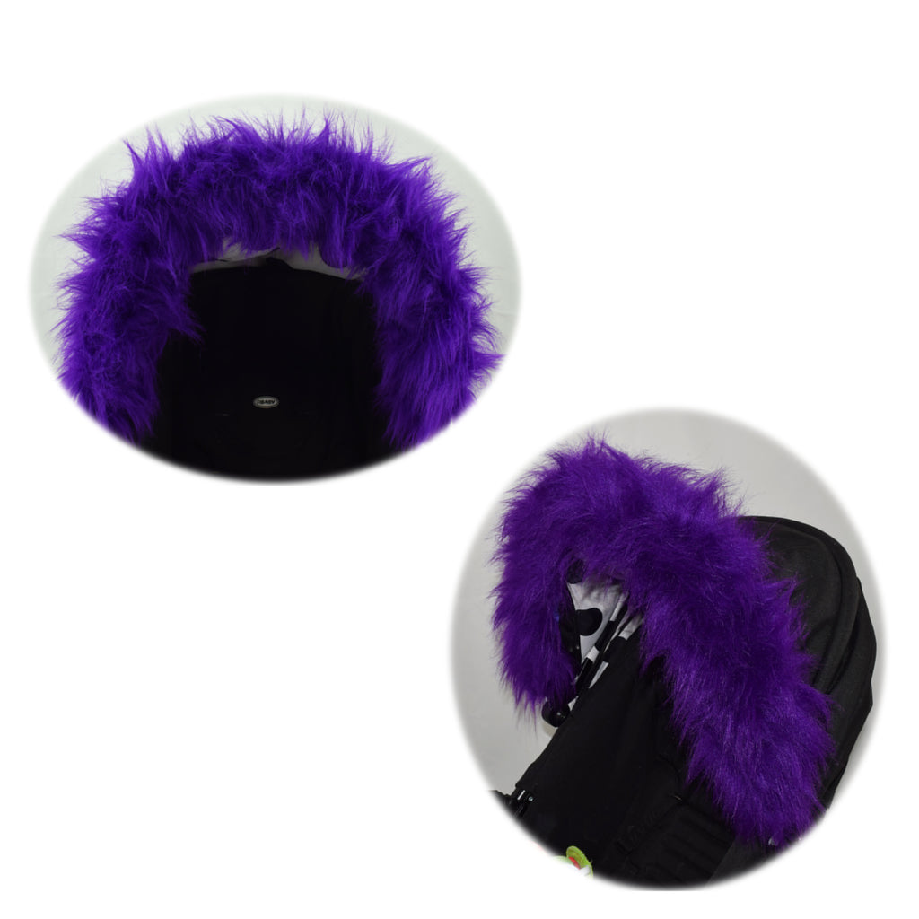 purple-fur-hoody-web