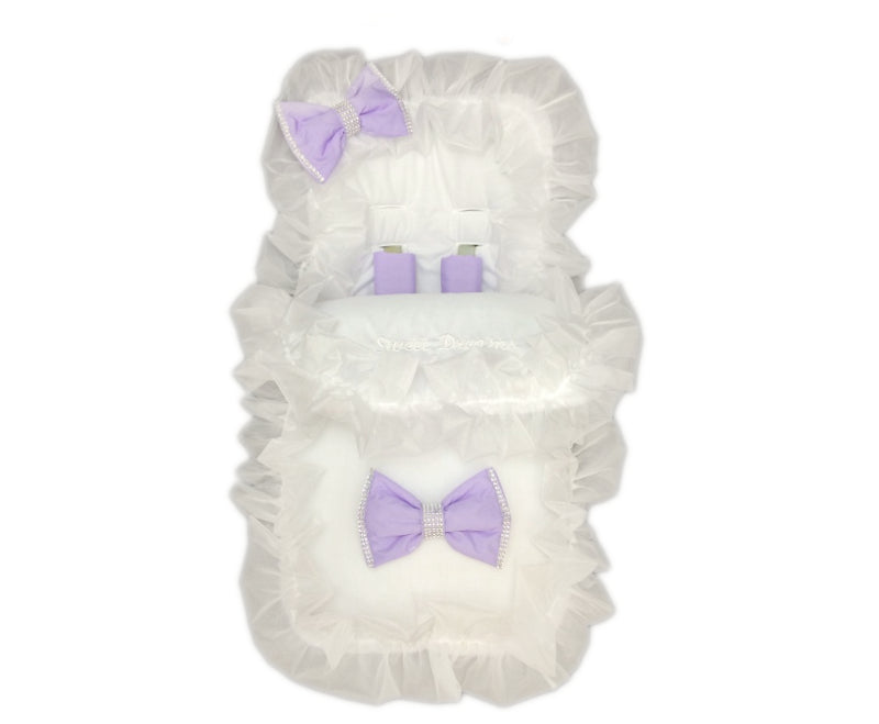 white-bling-lilac-bow-footmuff-web