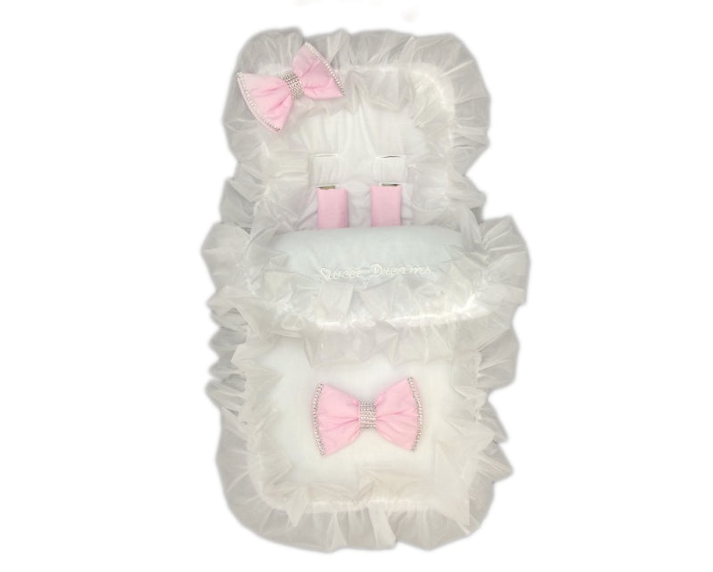 white-bling-pink-bow-footmuff-web
