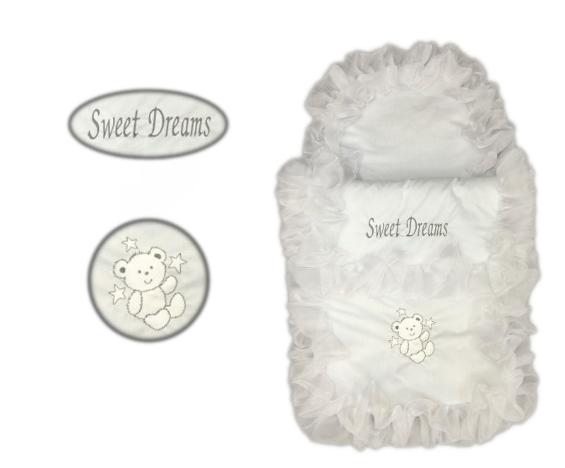 white-bling-teddy-pram-set-web