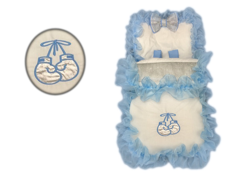 white-blue-frill-boxing-footmuff-web