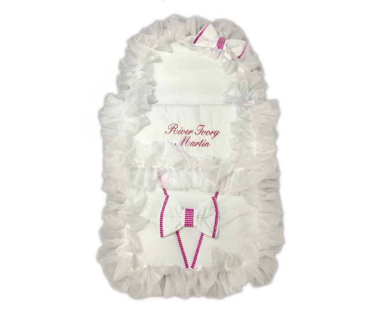 white-cersie-bling-pram-set-web