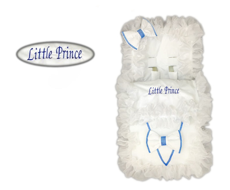 white-royal-bling-footmuff-web