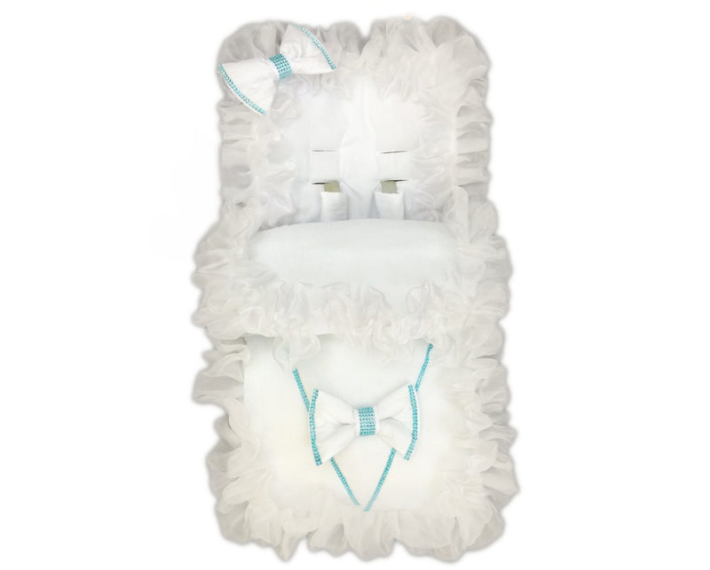 white-turquoise-bling-footmuff-web