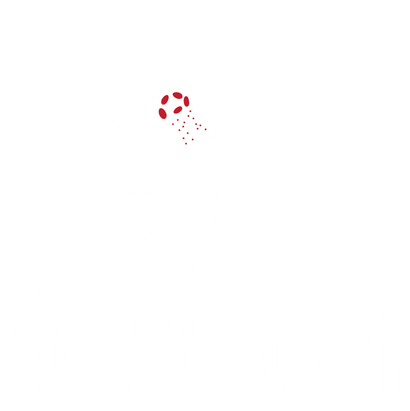 Showcase Hawaii - Hawaii's Home Shopping Show
