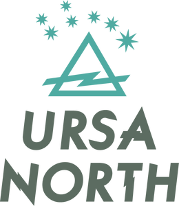 Ursa North