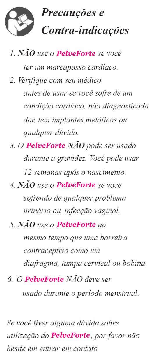 Contra_indicacoes.png?v=1597154572