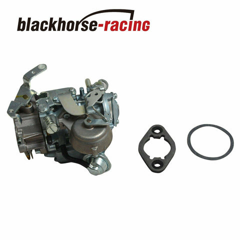 Fits Chevy & GMC 250 & 292 W/Choke Thermostat Carburetor 1 BBL Rochester