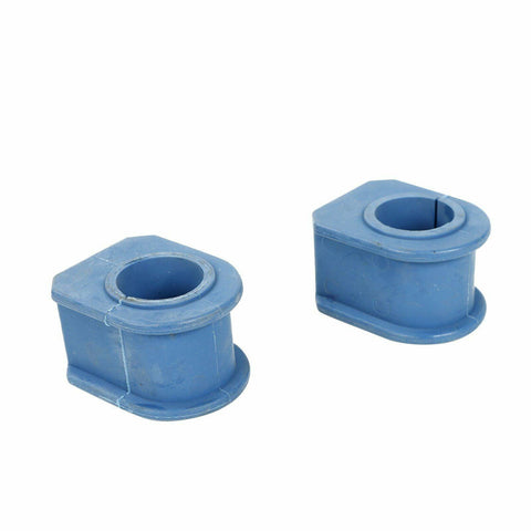 New Sway Bar Mount Bushing Kit for Ford F-250 F-350 F-450 F-550 Super Duty