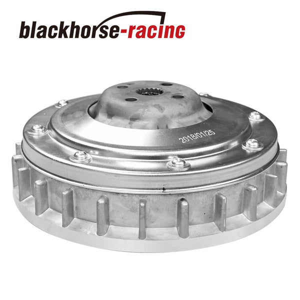 Fits Yamaha Rhino 660 4x4 2002-2008 Primary Clutch Sheave Assembly
