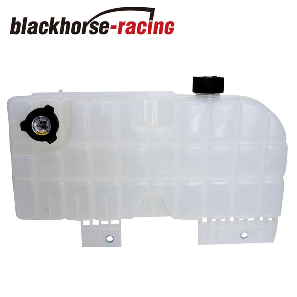 #6035403 Coolant Recovery Reservoir Bottle Tank For Kenworth T660 Engine