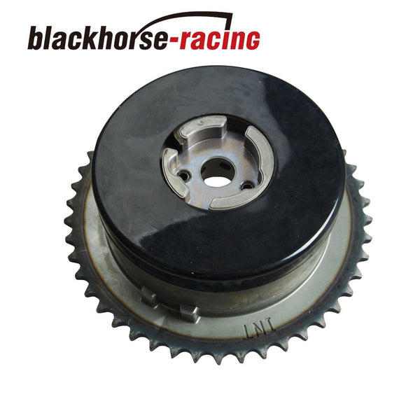 FIT GM 2.0L2.4L Exhaust Engine Variable Timing Sprocket Cam Camshaft Phaser Gear