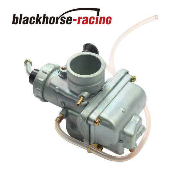 For Yamaha Blaster 200 YFS200 1988-2006 VM24 Carb Carburetor W/ Air Filter ATV