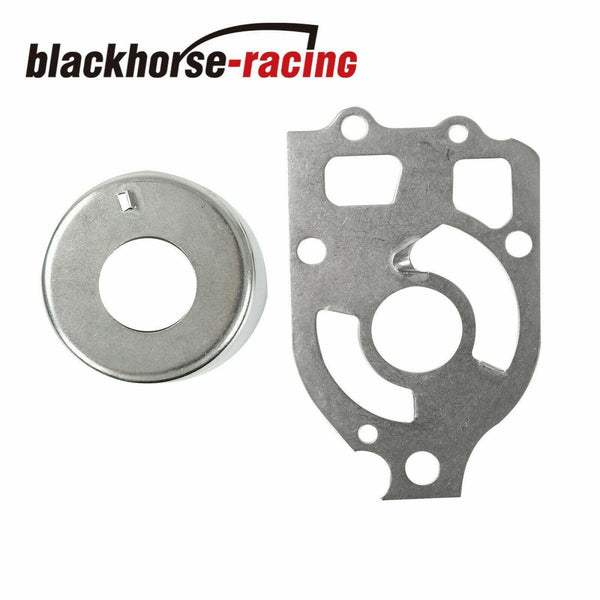 Water Pump Impeller Kit for Mercury Mercruiser Alpha One 46-96148A8 46-96148Q8