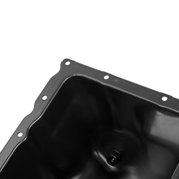 For Dodge Ram 1500 2500 2003-2010 5.7L 53021334AF Engine Oil Pan`