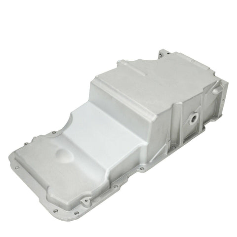 Oil pan 12628771 fit GM F body 4.8, 5.3, 6.0, LQ4, LQ9, L92, 5.7 LS1, LS6