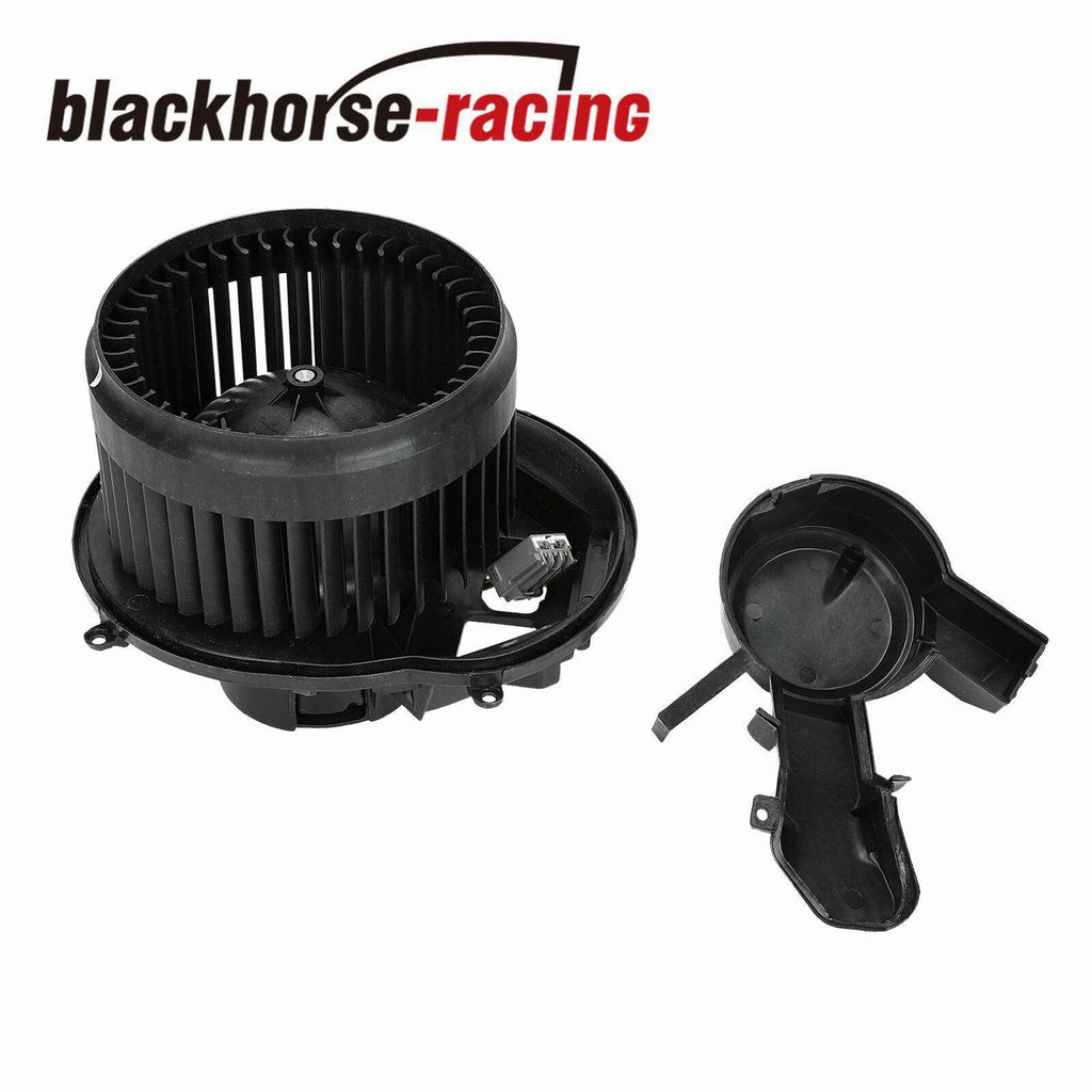 A//C AC Heater Blower Motor w//Fan Cage for Volvo XC70 XC90 S60 S80 V70