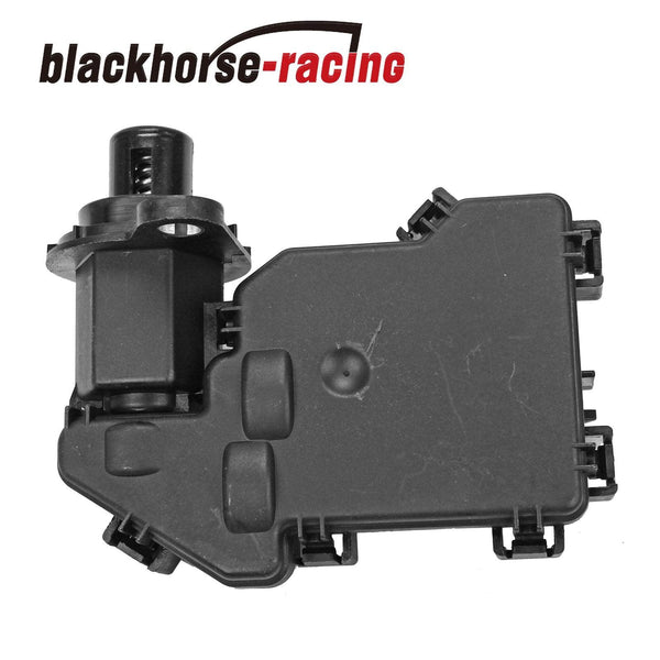 New Trailblazer Envoy Rainer Bravada 4WD Front Axle Disconnect Actuator Assembly