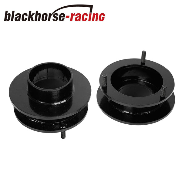 Fit 2003-2013 Dodge Ram 2500 3500 3'' Front Leveling Lift Kit 4X4 4WD 3 Inch