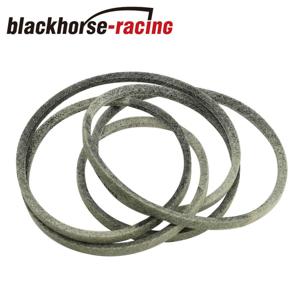 REPLACES FOR 42'' RIDING MOWER DECK BELT GX20072 GY20570 FITS L100 SERIES