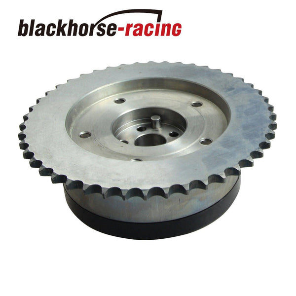 Pair Engine Variable Timing Sprocket Cam Camshaft Phaser Gear Fits GM 2.0L 2.4L