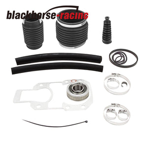 For Mercruiser Alpha One Gen 1 w/ Gimbal Bearing Transom Repair Kit 30-803097T1