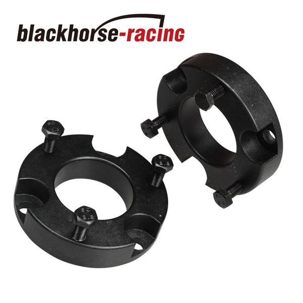 3'' Front Leveling Lift Kit 95-04 For Toyota Tacoma 4Runner 4WD BLACKHORSE-RACING