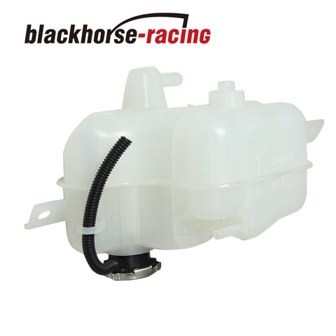 Engine Coolant Recovery Tank  603-453 For Dodge Journey 2009-2015