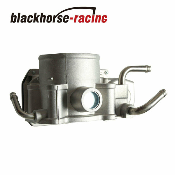 Fits Toyota Camry Corolla Matrix Scion xB tC 2.4L 2AZFE Complete Throttle Body