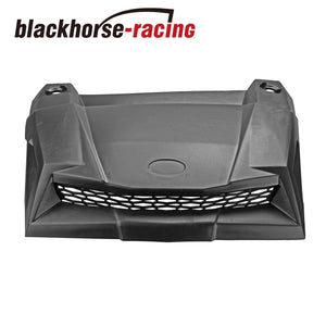 F0R 2014-2019 Polaris RZR S XP XC 900 4 1000 2881467 TURBO HOOD SCOOP AIR INTAKE
