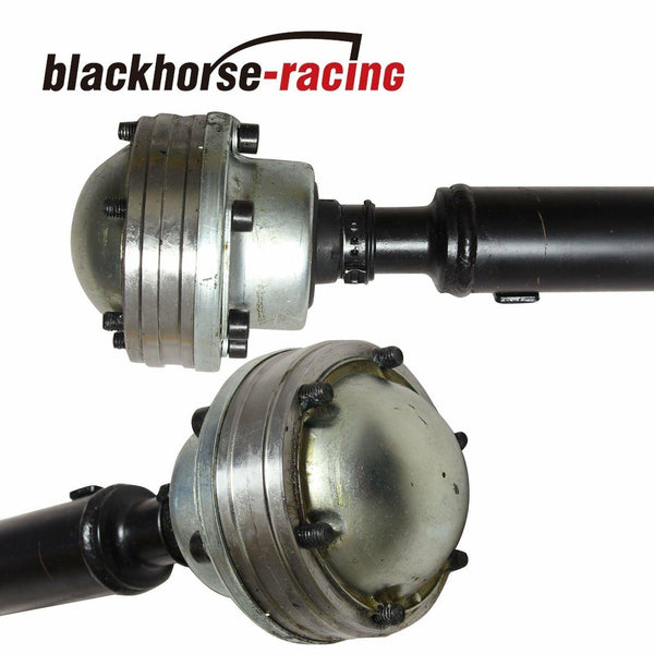 Fits Ford Explorer Lincoln Mercury 22.25'' Front Drive Shaft Prop Shaft Assembly